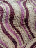 Batik Dobby Bahan Kain Katun Mewah Bertekstur Sutra ATBM
