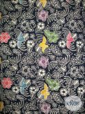 Berbagai Kain Batik Murah Dan Berkwalitas Asli Batik Solo [K1118C]