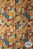 Jual Bahan Pakaian Batik Berkwalitas Baik Untuk Pria Maupun Wanita Dengan Harga Murmer Dan Motif Yang Bagus [K1812P-200x105cm]