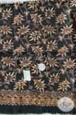 Produk Batik Solo Di Jual Online, Kain Batik Bahan Paris Motif Keren Dan Gaul [K2740CPR-180x110cm]