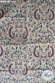 Koleksi Terbaru Kain Batik Klasi Proses Kombinasi Tulis Elegan Untuk Baju Formal Tampil Lebih Mempesona [K2801BT-240x110cm]