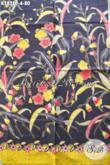 Jual Kain Batik Bahan Baju Wanita, Kain Batik Jawa Tengah Motif Terkini Kwalitas Bagus Hanya 80K [K2828P-240x105cm]