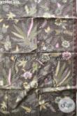 Juragan Batik Solo Istimewa, Jual Produk Batik Mewah Proses Tulis Motif Bagus Banget Harga 650K, Pas Untuk Pakaian Pejabat Dan Eksekutif [K2990T-240x110cm]