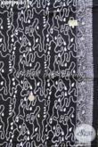 Batik Trendy Elegan, Kain Batik Bahan Paris Trend Fashion Batik 2020 Kwalitas Bagus Harga Terjangkau [K3092PR-180x110cm]