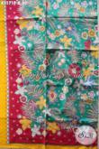 Kain Batik Kombinasi, Kain Batik Fashion Yang Modis Untuk Baju Santai Dan Elegan Buat Pakaian Resmi Proses Printing Harga 80K [K3171P-240x115cm]