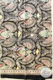 Pusat Batik Online, Sedia Kain Batik Halus Modis Dan Mewah Proses Cap Tulis Motif Terbaru, Cocok Untuk Baju Sehari-Hari [K3218CT-200x110cm]