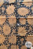 Jual Online Kain Batik Lawasan Buatan Solo Asli, Batik Halus Nan Berkelas Bahan Jarik Dan Busana Resmi Hanya 90K [K3441PB-240x110cm]