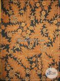 Kain Batik Simbar, Motif Klasik Lawasan, Bahan Jarit Kain Panjang [KJ002AM]