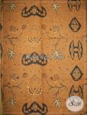 Batik Pernikahan Jawa Wahyu Tumurun, Bahan Batik Klasik Lawasan, Kain Panjang [KJ010AM]