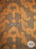 Batik Lawasan Truntum Kuncoro, Batik Klasik Semitulis, Untuk Hajatan Pernikahan [KJ012AM]