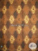 Batik Orang Tua Pernikahan Jawa, Motif Sidodrajat [KJ017AM]