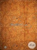 Grosir Batik Lawasan Online, Motif Wahyu Anggur [KJ018AM]