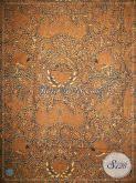 Batik Klasik Lawasan Motif Wahyu Suruh, Asli Solo, Online [KJ023AM]