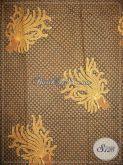Batik Truntum Pari, Motif Lawasan Klasik Solo Harga Murah Terjangkau [KJ027AM]