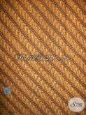 Batik Klasik Parang Klithik, Motif Lawasan Abadi [KJ035AM]