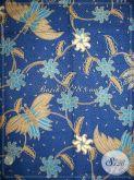 Bahan Batik Murah Di Toko Online Murah Batik-Batik Halus Asli Batik Jawa [KP680]