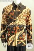 Batik Modern, Trend Fashion Kekinian yang Telah Mendunia