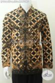Kemeja Batik Pria, Tips Memilih Batik Pria Dewasa